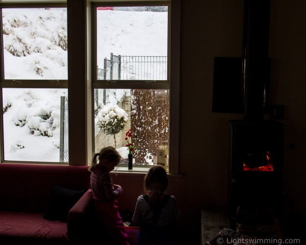 Queenstown Snow Day-4985