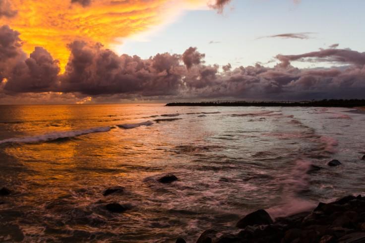 Duranbah Beach-0119