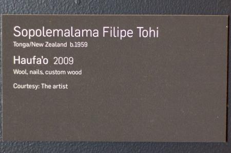 Sopolemalama Filipe Tohi-8549