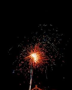 Fireworks-8122