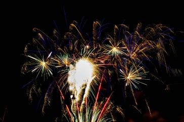 Fireworks-8144