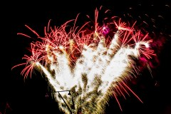 Fireworks-8152