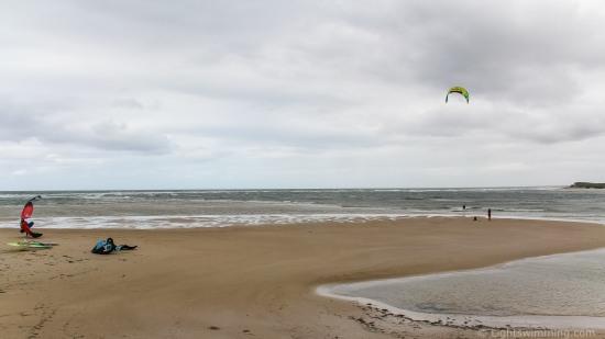 Kitesurfing-8892