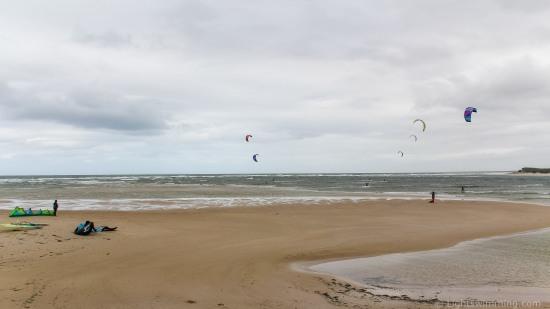Kitesurfing-8951