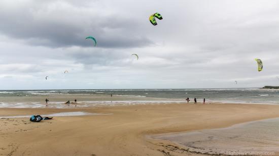 Kitesurfing-9060