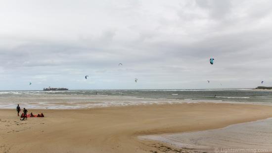 Kitesurfing-9222