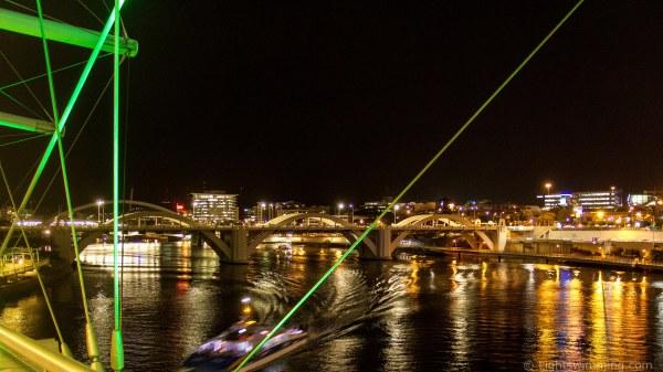 Brisbane River XXXX timelapse-1325