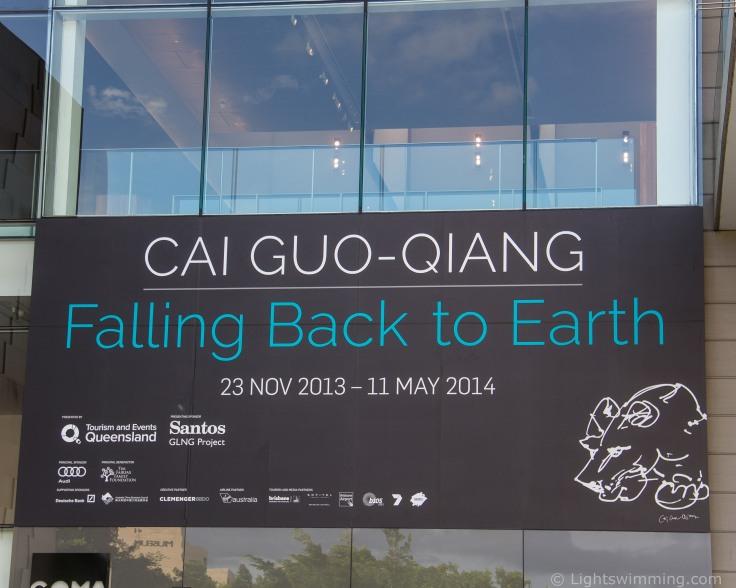 Cai Guo-Qiang-1719