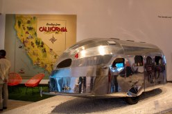 California Design Up Late-1250