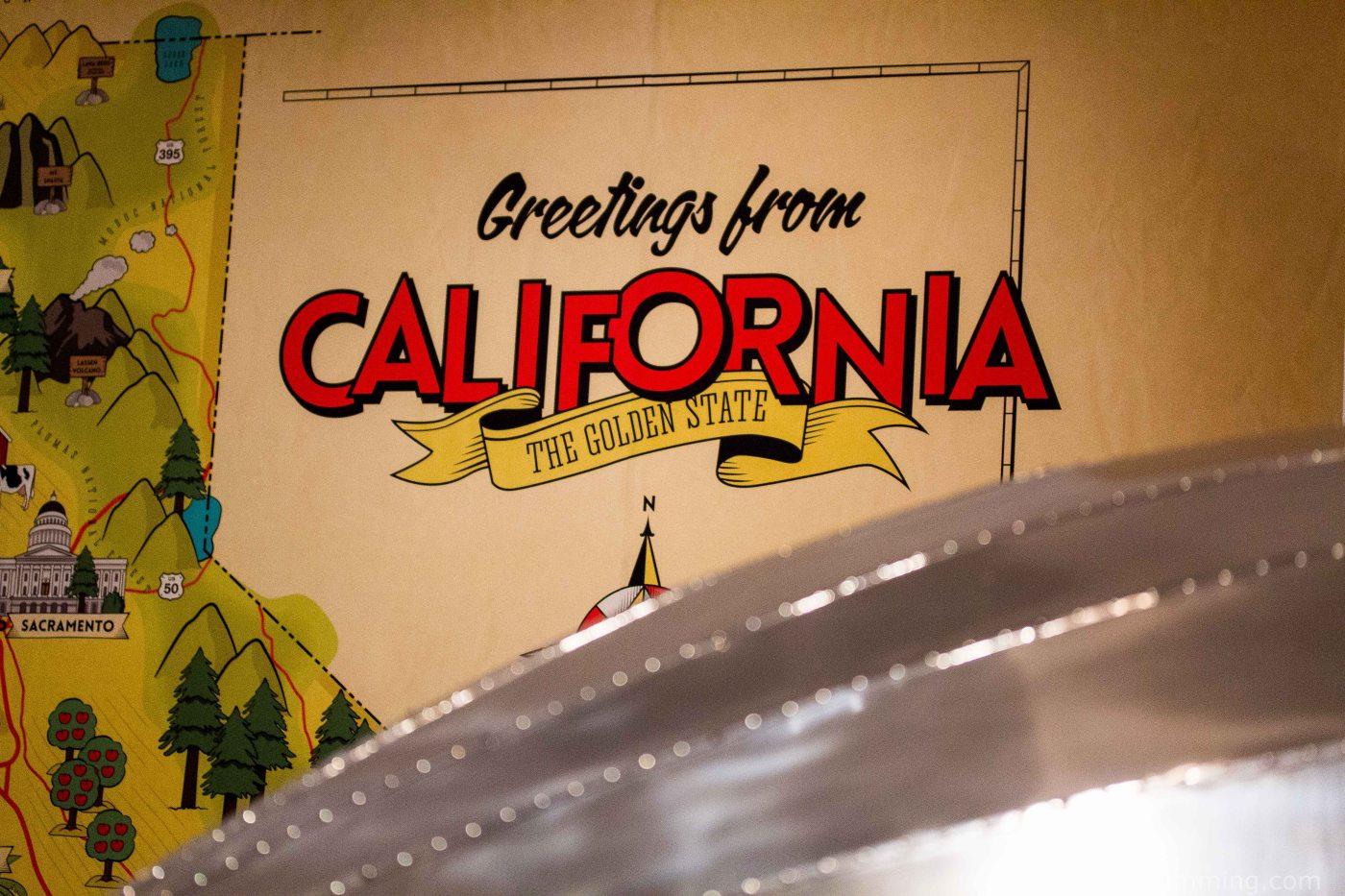 California Design Up Late-1321