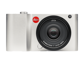 LEICA-T-Typ-701-,-silver-anodised-Order-no.-18181_teaser-307x205
