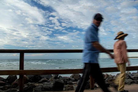 Caloundra clouds-0431